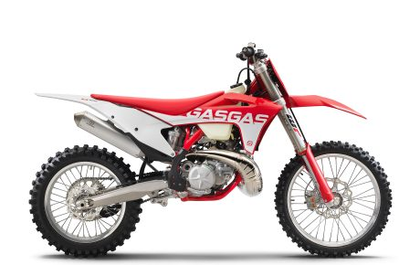 2022 GASGAS EX 300